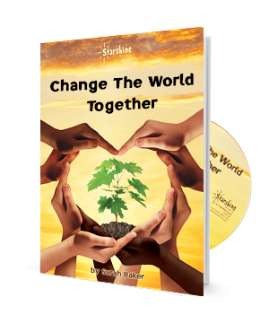 Change The World Together