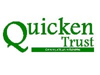 The Quicken Trust