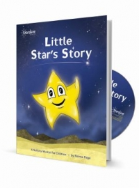 Little Star's Story
