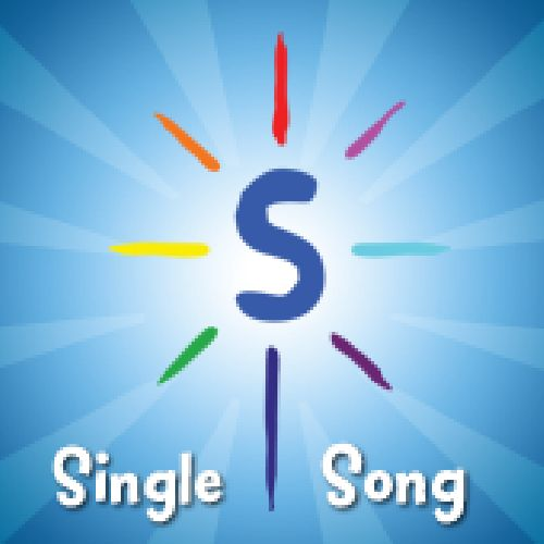 Single song
